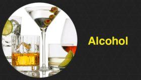 alcohol-dl