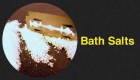bath salts dl