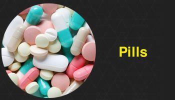 pills super feature