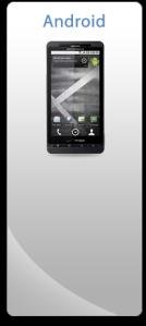 NewsTalk 1490 Radio Mobile Apps | WERE-AM 1490