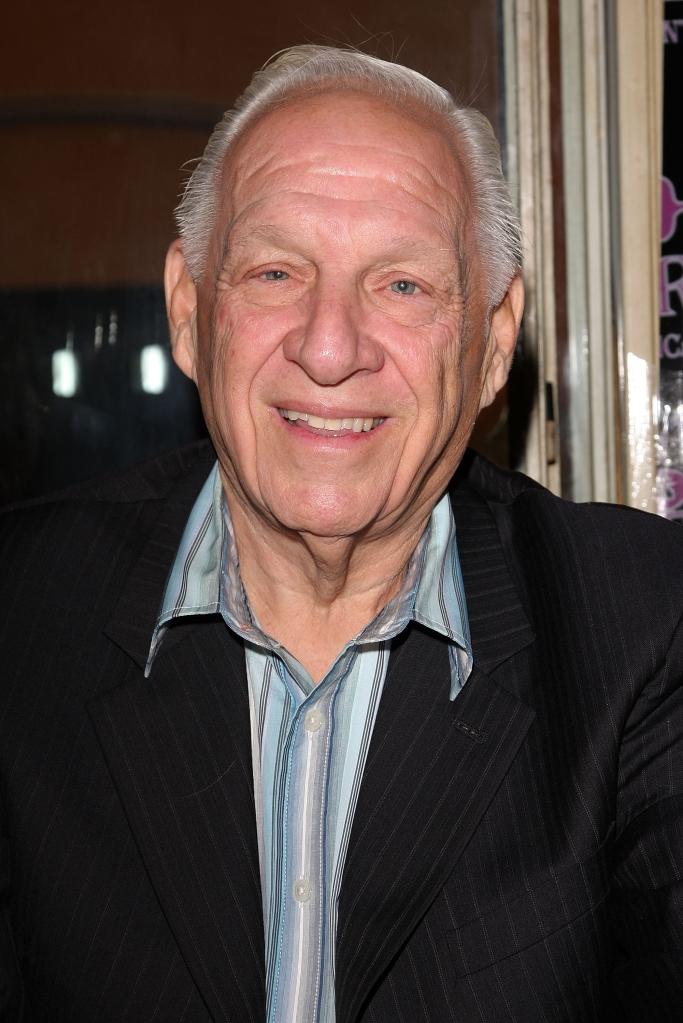 Jerry Heller's Ruthless: A Memoir Book Launch