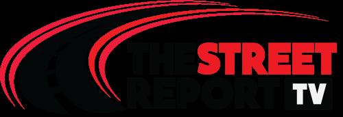 STREET REPORT TV