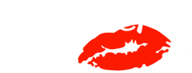 kysdc-logo