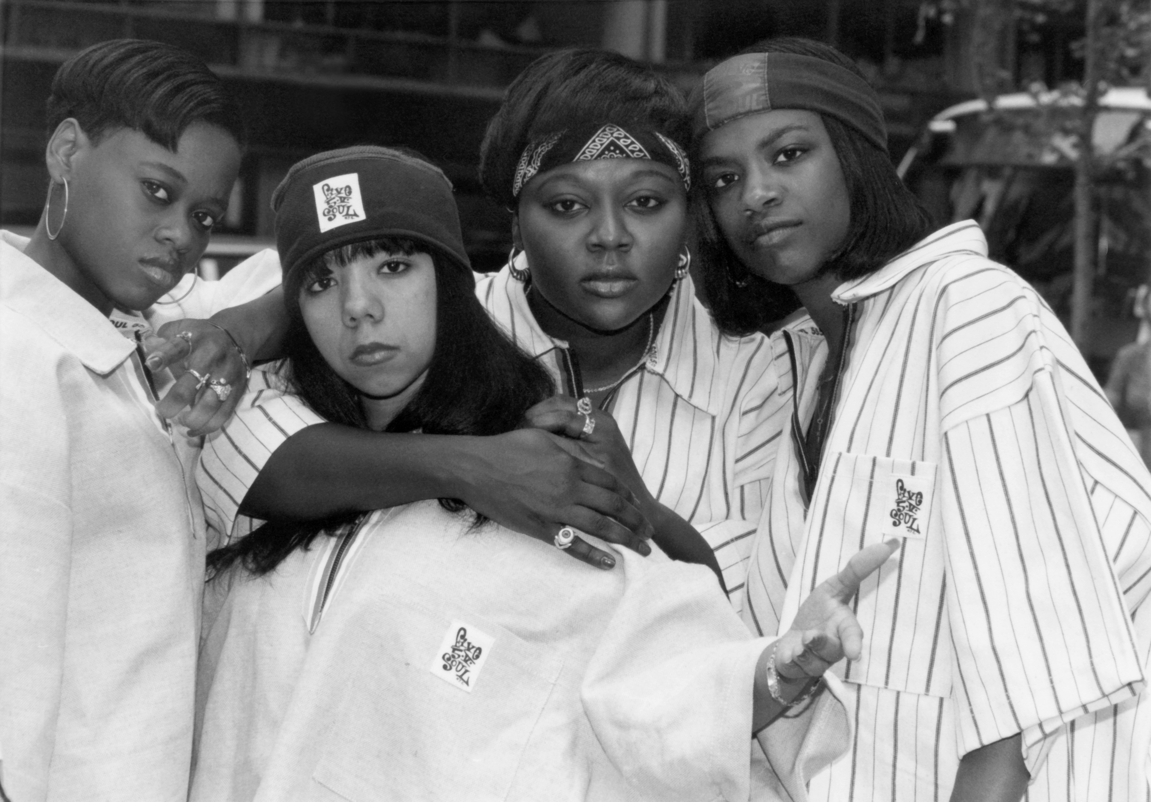 Xscape In NYC