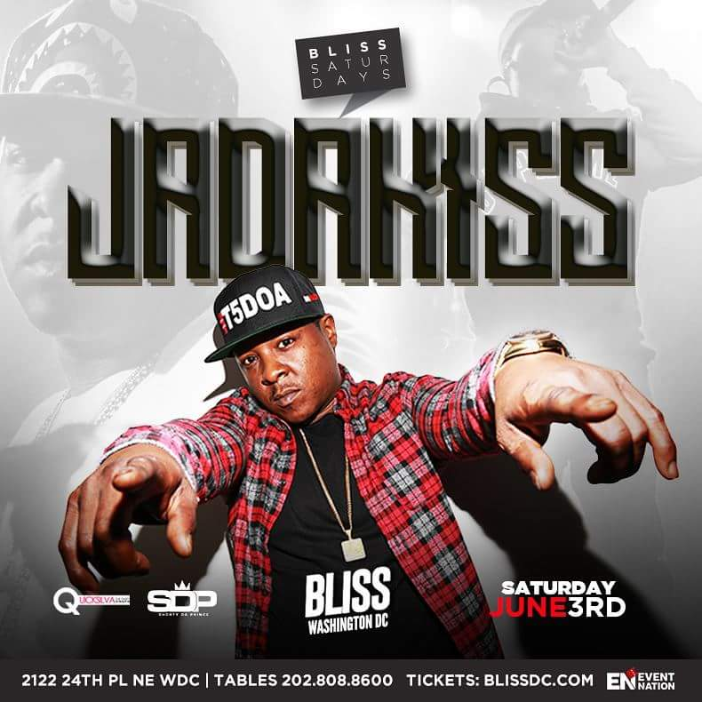 Bliss - Jadakiss and Young Jeezy