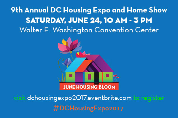 DC Department Of Housing