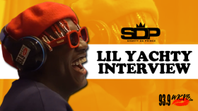 SDP x Lil Yachthy Interview