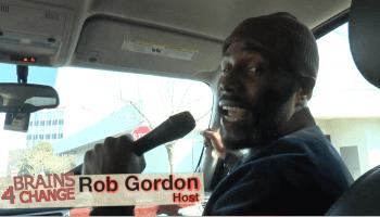 PG County Addiction Videos Screenshot