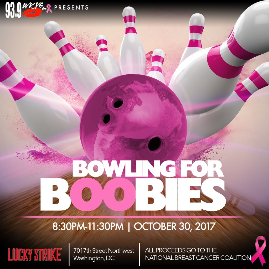 Bowling for Boobies