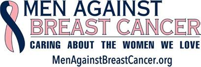 MenAgainstBreastCancer.Org