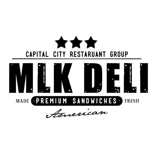 MLK Deli