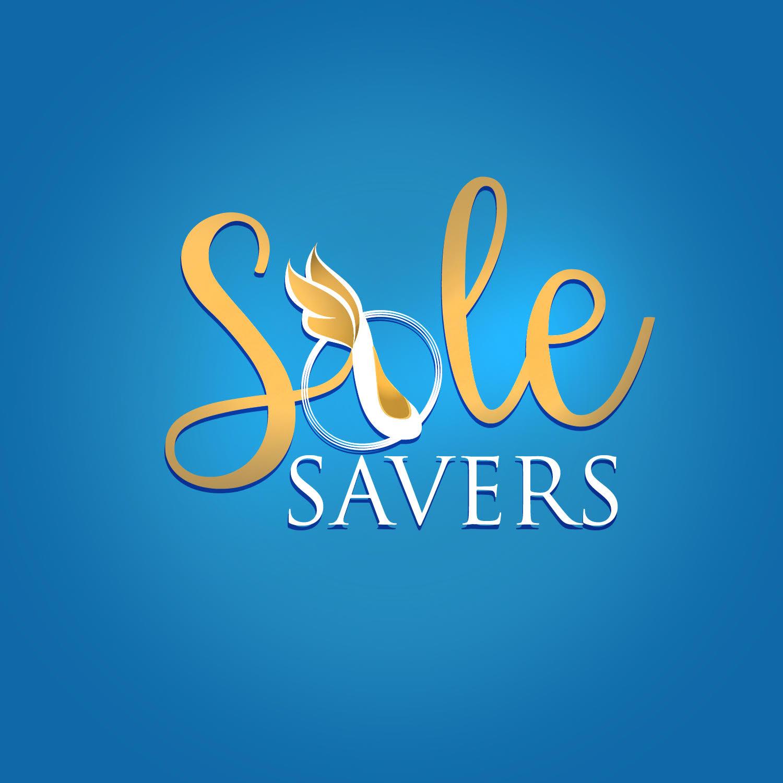 Sole Savers