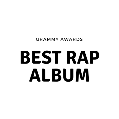 Rap And R&B Grammy Nominees! | 93 9 WKYS