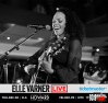 Elle Varner Live At The Howard Theatre