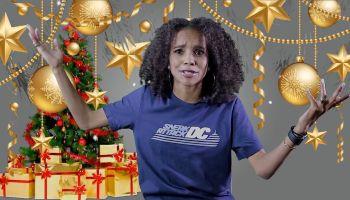 KYS Christmas Traditions