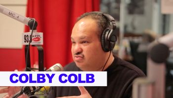 Colby Colb