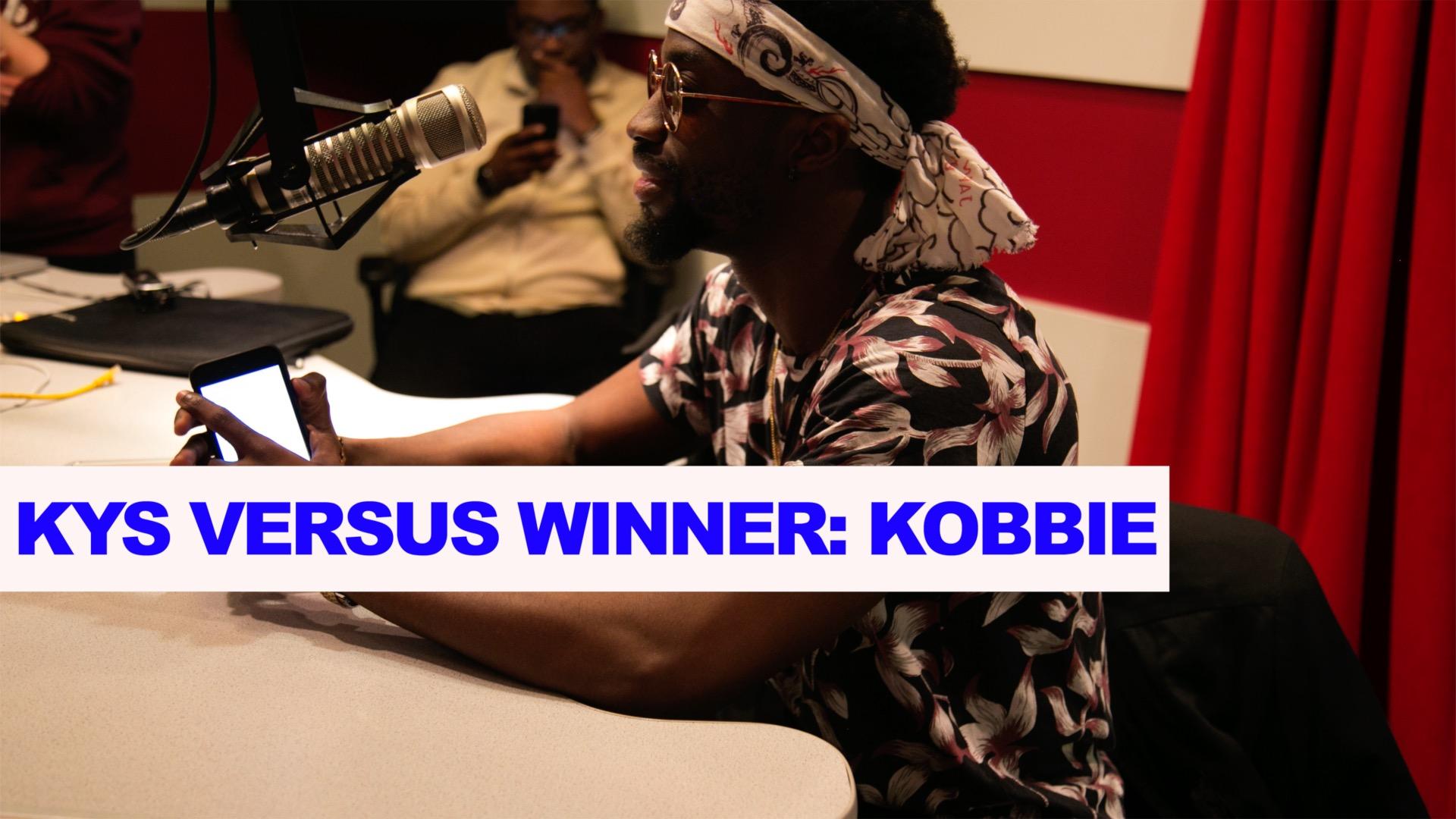 Kobbie (@younglitshow)