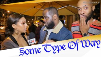 Some Type Of Way Episode 15