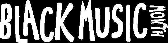Black Music Month 2018 - Build