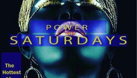 Power Saturdays - Power Night Club, Washington, DC