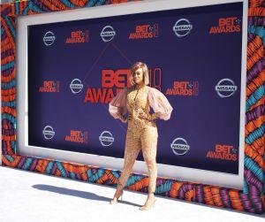 2018 BET Awards - Arrivals