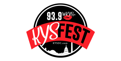 KYS Fest_HEADER_LOGO