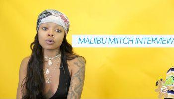 Maliibu Miitch
