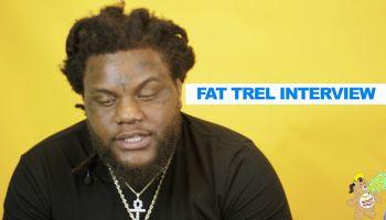 Fat Trel
