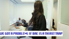 We Got A Problem Episode 16