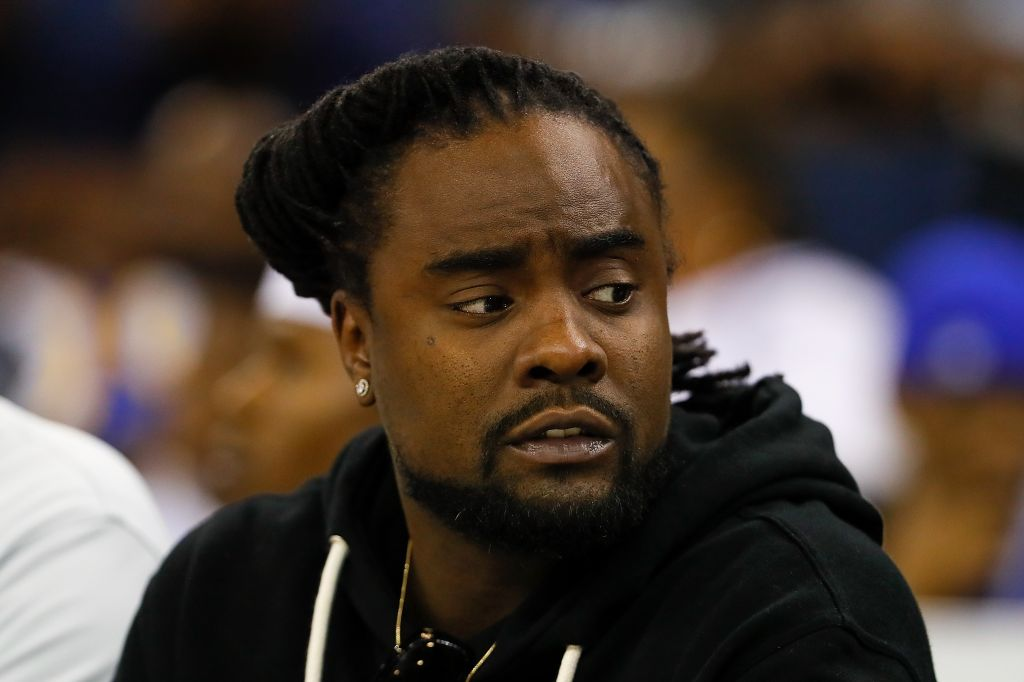 """Stream Wale Latest EP """"Free Lunch"""" 