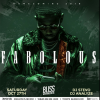 Fabolous at Bliss Nightclub