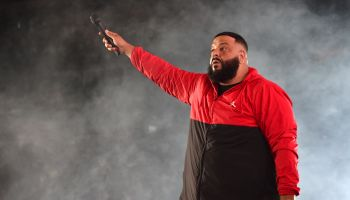 Chloe x Halle and DJ Khaled Open for Beyonce and Jay-Z 'On the Run II' Tour - New Jersey