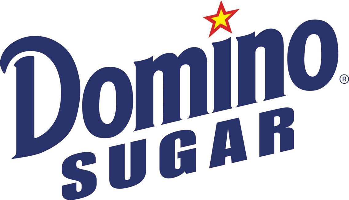 Domino Sugar Sweepstakes