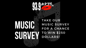 KYS Music Survey