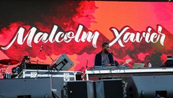 Broccoli City Festival DJs