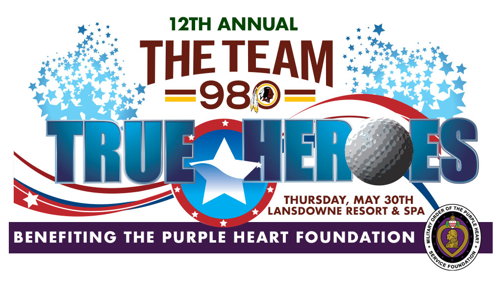 True Heroes Golf Tournament
