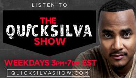 QuickSilva Show