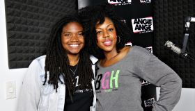 LaPorcha Black Girl Health