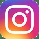 Instagram Logo for DMV Podcast Page