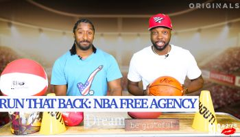 Run That Back with Aladdin x Schemes: NBA Free Agency