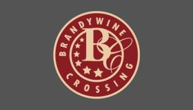 Brandywine Crossing Logo