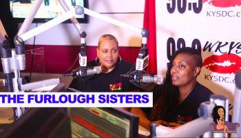 Furlough Sisters