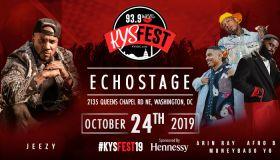 KYS Fest Young Jeezy