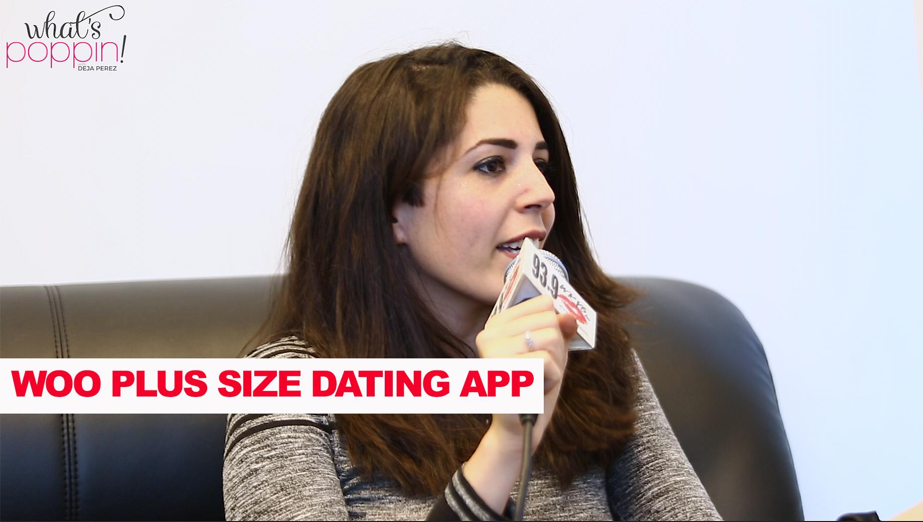 wooplus dating