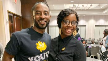 DBH DC Youth Summit