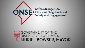 ONSE - Office of Neighborhood Safety and Engagement