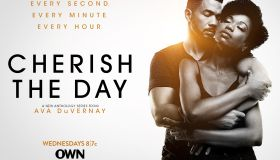 Cherish Day Day $50 Dollar Gift Card Sweepstakes