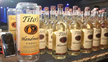 The 6th Annual Fillies & Stallions Kentucky Derby party, hosted by Black Rock Thoroughbreds, along with Tito's Vodka, Jack Daniels and Red Bull
