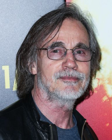 (FILE) Jackson Browne Tests Positive for Coronavirus COVID-19. BEVERLY HILLS, LOS ANGELES, CALIFORNI...