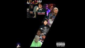 4theDMV Volume 7
